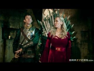 Rebecca Moore, Tina Kay Danny D, Queen Of Thrones_ Part 1Игра Престолов Game of Thrones (A XXX Parody) 2017