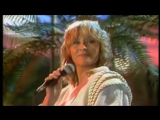 Agnetha Faltskog - The Heat Is On (Live TV 1983 HD)