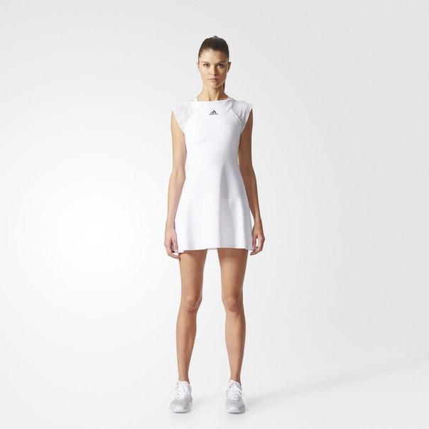 Платье для тенниса London