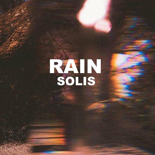 Rain альбом Solis