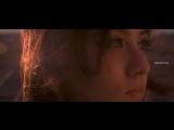 Makis Ablianitis - Love Secret (Sonik &amp Gon Haziri Remix)