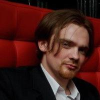 Андрей Бат