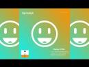 Djsmailyk - Happy of Mix (Release from IMPULSIVITY RECORDS)