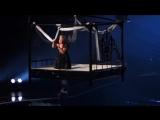 P!nk - Just Give Me a Reason (Beautiful Trauma World Tour: 03.03.18 - Wichita, USA)