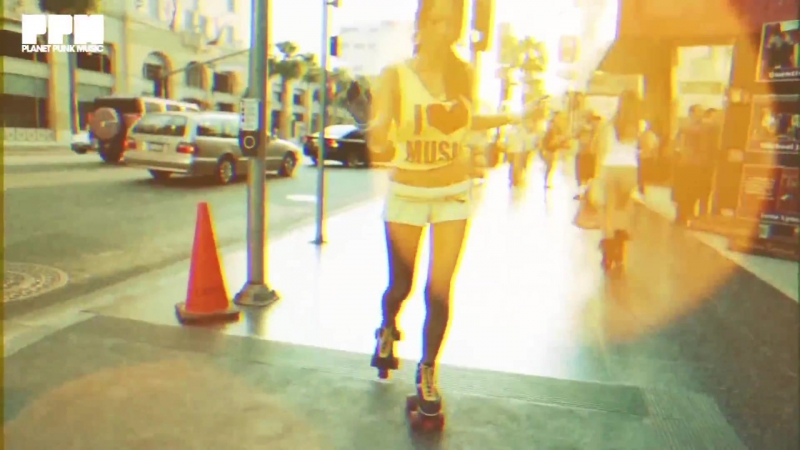 Heimlich feat. Jermaine Fleur – A Song (Bryce Video Edit)