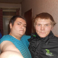 Артур Василенко