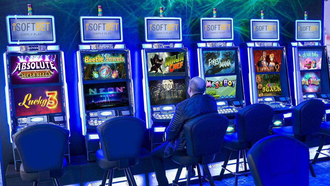 игры бесплатно без регистрации казино пирамида