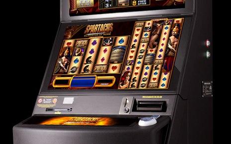 казино онлайн бесплатно рулетка играть бесплатно без регистрации
