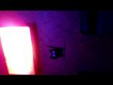 кельн#дом#поюнея#ятолькоподпеваювтелефон