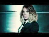 Julia Michaels - Heaven (OST 50 оттенков свободы)