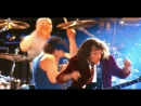 AC-DC - Hell Aint a Bad Place to Be (from Live At Donington)