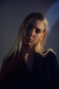 Екатерина Бочкарева