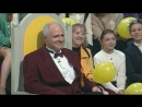 Staroetv Колесо истории ОРТ, 1997 Валентин Гнеушев, Анатолий Трушкин, Лариса Рубальская