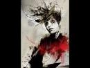 Пьер Леметр – Свадебное платье жениха. Часть 1 16. Триллер. Татьяна Ненарокомова