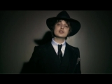 Peter Doherty - Last Of The English Roses (HD) (online-video-cutter.com)