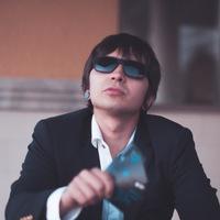 Олег Гребнев