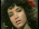 дон-сезар-де-базан-песня-королевы-и-маританны-1989-jklip-scscscrp