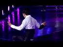150719 EXO'luXion in BEIJING PLAY BOY CHEN focus