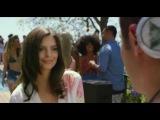 Emily Ratajkowski - MM yeah yeah