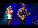 Plush by Stone Temple Pilots with Chester Bennington