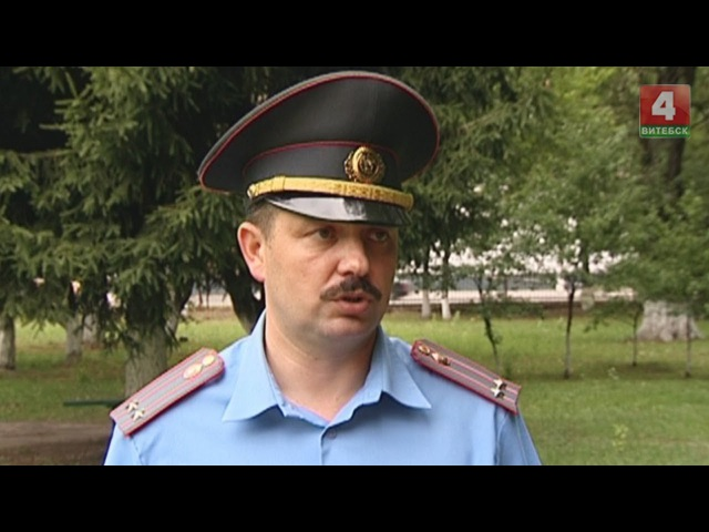 Закон и порядок (31.08.2017)