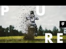 Shift MX | PURE JEFF EMIG | G.I. FRO