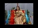 1986-0921 Mahalakshmi Puja Talk, Mechelen, Belgium, DP