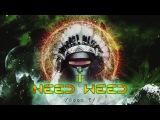 ganja trip 'I NEED WEED' (by Soom T)