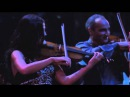 Yanni - Desire - World Without Borders (Live)