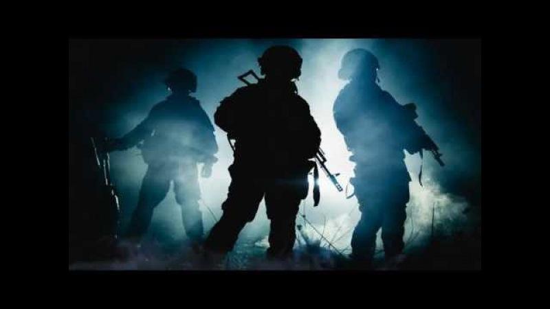 что творится в Мукачево Ночной Спецназ Закарпатья?
