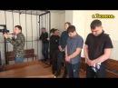 В Тюмени вынесен приговор в отношении членов организованной преступной группы,