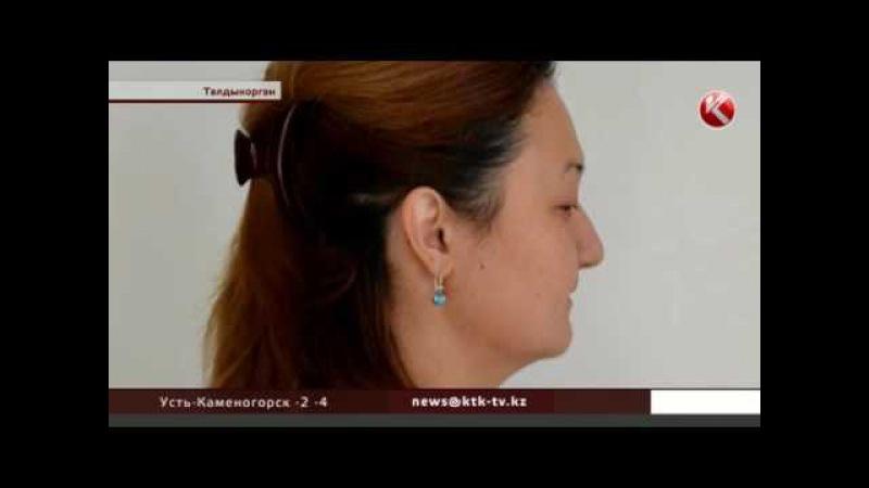 В Талдыкоргане задержали мошенницу, которая предлагала квартиры по госпрограмме