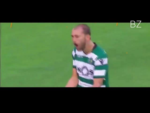 Sporting Cp vs Monaco 2-1 All Goals Highlights Todos Los Goles