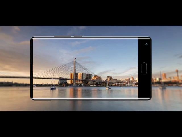 BLUBOO S1 Официальная инструкция - полноэкраный смартфон, доступный для всех » Freewka.com - Смотреть онлайн в хорощем качестве
