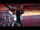 Ricky Martin - Shake Your Bon Bon - São Paulo 26/08/11 MASTour HD1080p