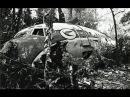 Catástrofes Aéreas Varig 254 Dublado Documentário Discovery Channel