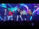 [BANGTAN BOMB] 'MIC Drop' Special Stage (BTS focus.) @COMEBACK SHOW - BTS (방탄소년단)