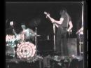 Pink Floyd - Atom Heart Mother live