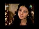Жади и Назира - Клон 22 серия HD