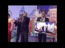 Азия MIX про жен из разных городов Казахстан