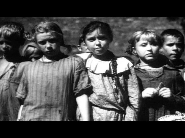 Фильм ПОДРУГИ 1935 в хорошем качестве Подруги фильм 1935 смотреть онлайн