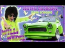 Willi Wedel - Guten Morgen liebe Sorgen Oh happy day Official Video