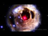 Orbital Velocity New Age Music Electronic