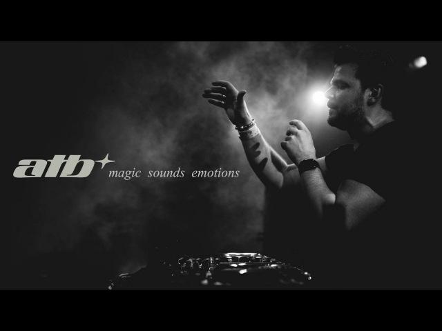 ATB pres. Flanders Chris Morris - Ready To Fly (DJ T.I.M DJ Mahmudoff DJ Gold Bootleg)