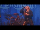 KORPIKLAANI Pilli on pajusta tehty Live At Masters Of Rock OFFICIAL LIVE VIDEO