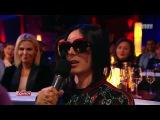 FACE в Comedy Club (29.09.2017) из сериала Комеди Клаб смотреть бесплатно видео онлайн.