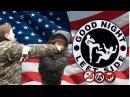 Antifa bezieht Prügel in USA, Berkeley
