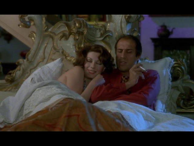 Туз (АС) (1981) Asso (1981) в HD