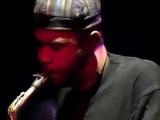 Kenny Garrett -