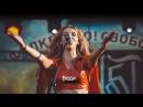 Alkonost - Тропа к весне [Lyric Video]